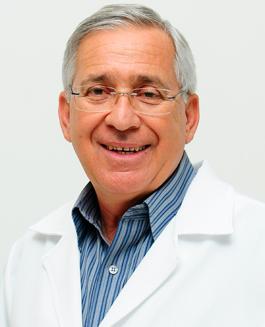 Dr. Pascoal Rubens Conti
