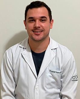 Dr. Rodolfo