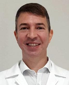 Diogo Garcia Neto