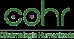 Clínica COHR Oftalmologia